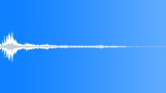 Waterphone_Multiple_Hit_Rattle_With_Water_Movement_17_Contact_Mic.wav Sound Effect