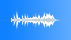 Audio logo Sound Effect