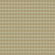 deco pattern - stock illustration