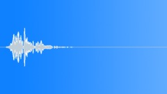 High pitch whoosh Sound Effect