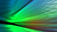 abstract video background - stock footage