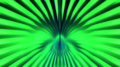 Abstract video background Stock Footage