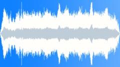 Beach Waves 4 Äänitehoste