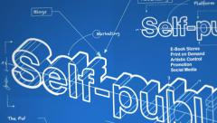 A Blueprint for Self-Publishing Stock Footage
