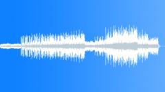 Melodic Presentation Music - stock music