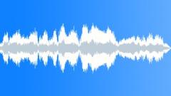 Stock Sound Effects of Motor Sound, Motorsports