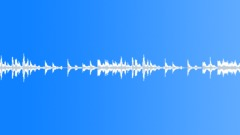Chillout Bossanova Loops (120 bpm) - stock music