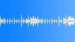 Chillout Bossanova Loops (120 bpm) Stock Music