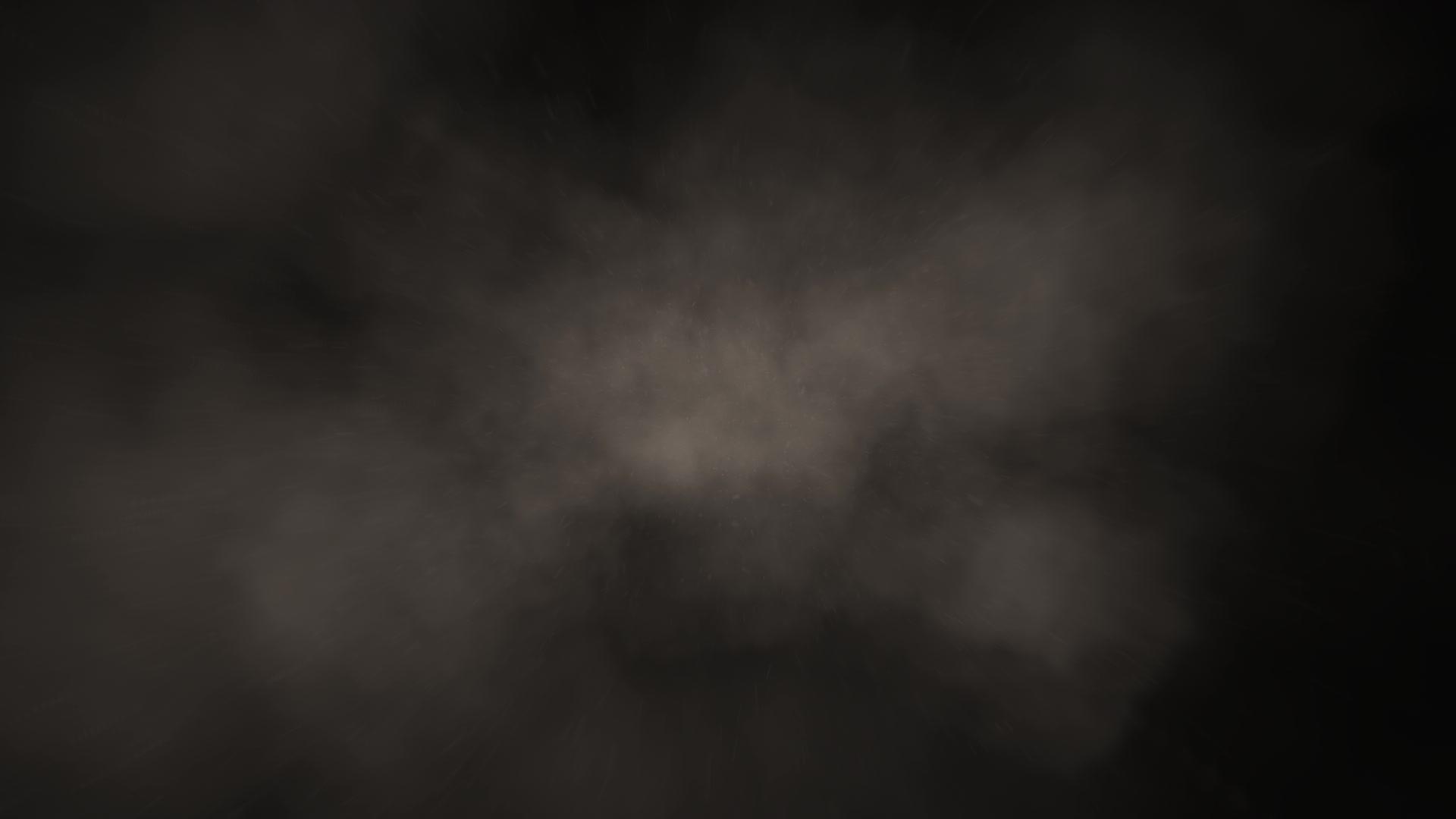 matte black 1080p wallpaper