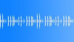 Ethnic Hip Breakbeat Loops (115 bpm) - stock music