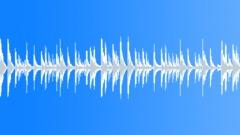 Ethnic Hip Breakbeat Loops (115 bpm) Stock Music