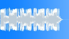 Stock Music of Inside A Robots Head