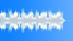Robotic Sounds Stock Music