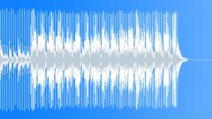 Sunshine Melody - stock music
