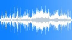 Walk in the Neighborhood - sound effect