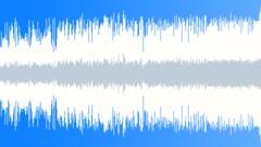 Children in the Schoolyard - sound effect