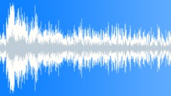 Zenvo-Rev-01 Sound Effect