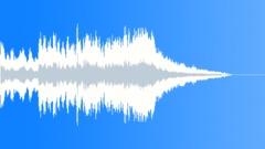 Stock Music of Classical Ringtone
