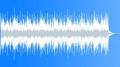 Parisian Gipsy - jingle 2 - stock music