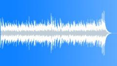 Parisian Gipsy - jingle 3 - stock music