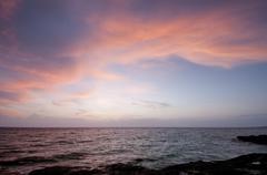 Stock Photo of las perlas archipelago
