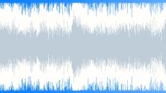 Stock Sound Effects of F4-Corvette-Gear-04-Decel