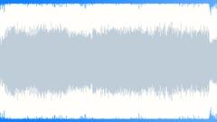 Stock Sound Effects of F4-Corvette-Gear-03