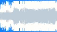 F4-Corvette-Go-02 - sound effect