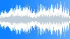 Scania-R164-Drive-03 Sound Effect