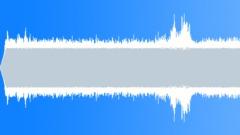 Scania-R580-Start Sound Effect