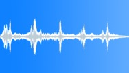 Stock Sound Effects of Weather Emergency Alarm Sirens Loop