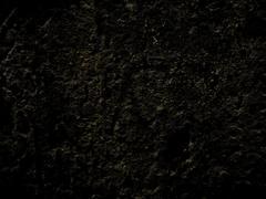 dark grunge background - stock illustration