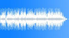 Reggae Island Music - stock music