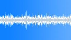 McLaren-Idle - sound effect