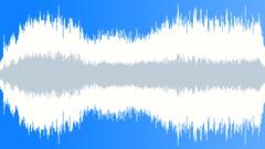 McLaren-Gear4-2 - sound effect
