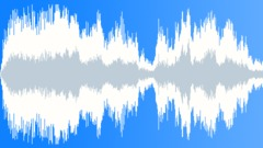 McLaren-Gear2-3 - sound effect