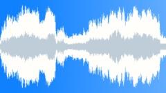 McLaren-Loop-02 - sound effect