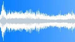 McLaren-Decel-01 - sound effect