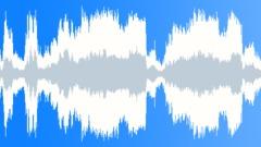 McLaren-Loop-01 - sound effect