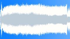 Car-Badass-01-Getit-02 - sound effect