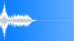 Car-Badass-01-Shutoff - sound effect