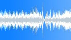 Car-Badass-01-Idle - sound effect