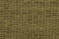 basket texture for webdesign or 3d animation - stock photo