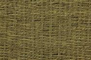 Stock Photo of basket texture for webdesign or 3d animation