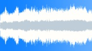 Stock Sound Effects of Car-F1-01-GetIt-03