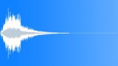 Distant Banshee Scream - sound effect