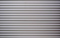 Metal wallpaper Stock Photos