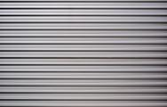 Stock Photo of Metal wallpaper