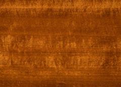 Wood, makore veneer Stock Photos