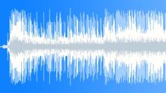 Plane-Biplane-Start Sound Effect